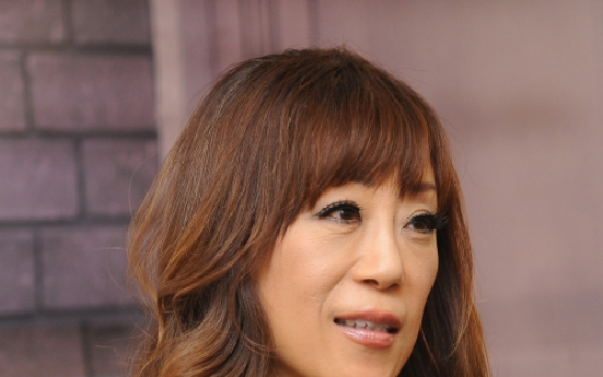 Sumi Jo voices her Bohemian spirit in 25th anniversary CD