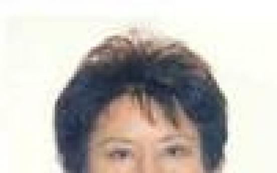 National Academy of Arts honors veteran actress Choi Eun-hee