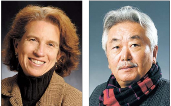 International cultural leaders to hold forum in Seoul