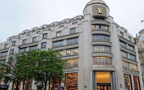 LVMH weighs bid for Amanresorts luxury hotel chain
