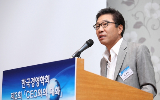 K-pop popularity lifts entertainment shares