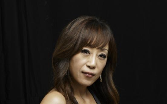 Sumi Jo to visit Pyongyang in May