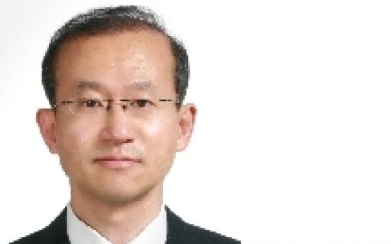 Seoul names new Russian ambassador, nuclear envoy