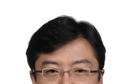 HTC names Lee Chul-hwan as head of Korean branch