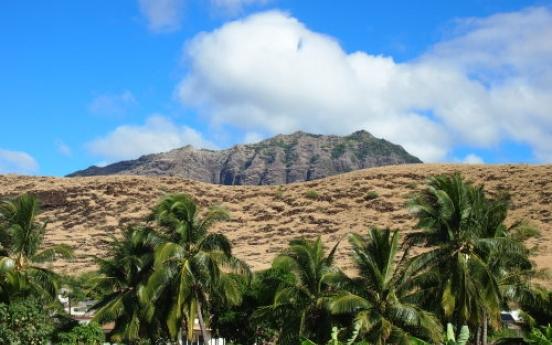 Aloha! Welcome to Hawaiian taste
