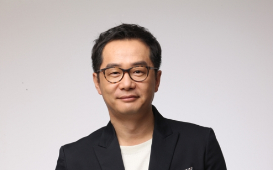 Jang to direct 'Saturday Night Live Korea'