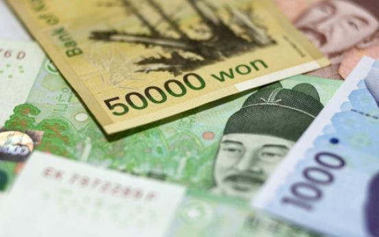 Private lending market faces major overhaul