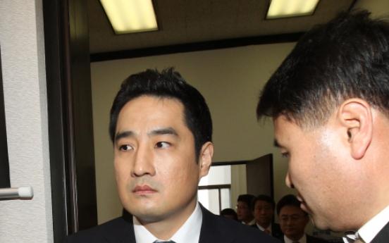 KBS considers action against lawmaker's lawsuit