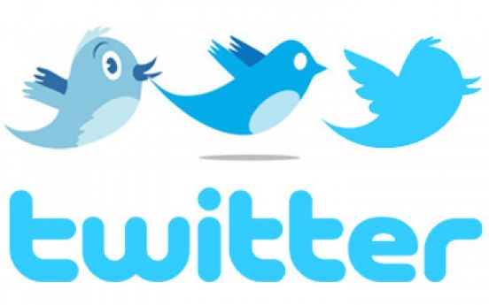 Twitter study reveals explosion in Arabic 'tweeting'