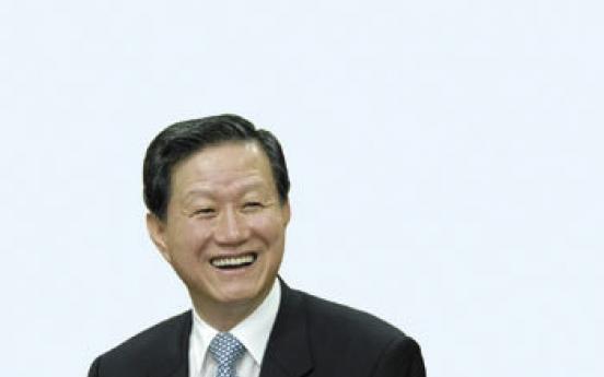 Kim nominated to head life insurers' association