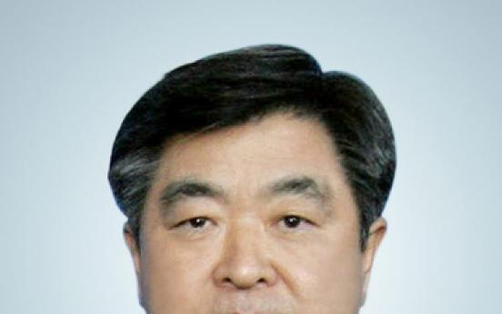 Hyundai Oilbank donates to families of fallen firemen