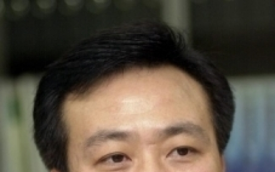 Pantech CEO offers to resign