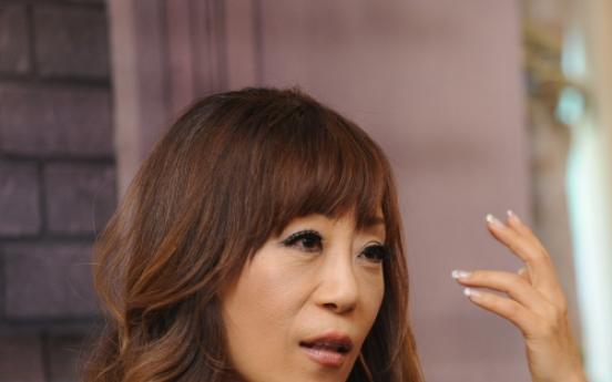 Korean soprano Jo Sumi to perform at Qatar gala dinner