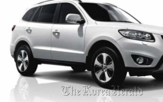 Carmakers gear up for launches for 2012