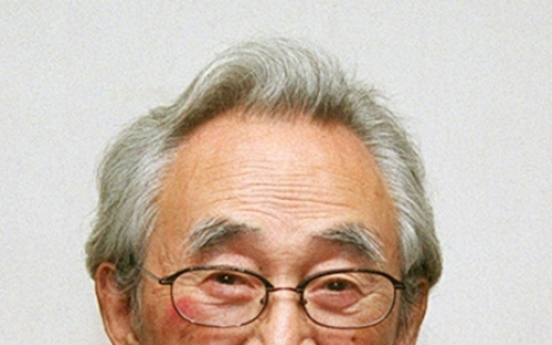 Japanese designer of arty kitchenware Sori Yanagi dies