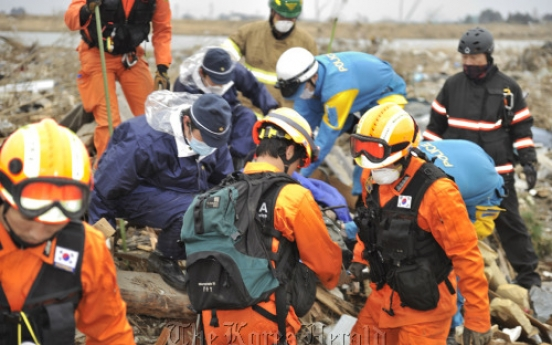 NEMA to be a global safety keeper