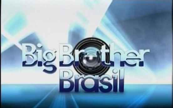 Alleged rape scandal rocks Brazil's top TV reality show