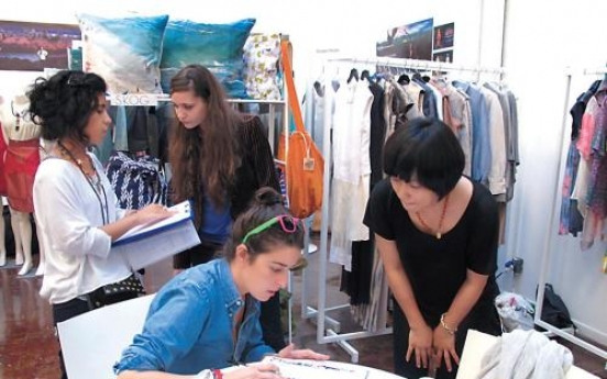 One-stop shopping evolves