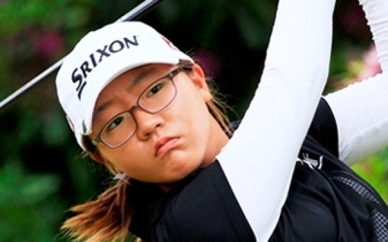 14-year-old becomes youngest golf tour winner