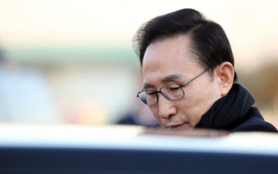 Lee's key policies falling apart or face uncertainties