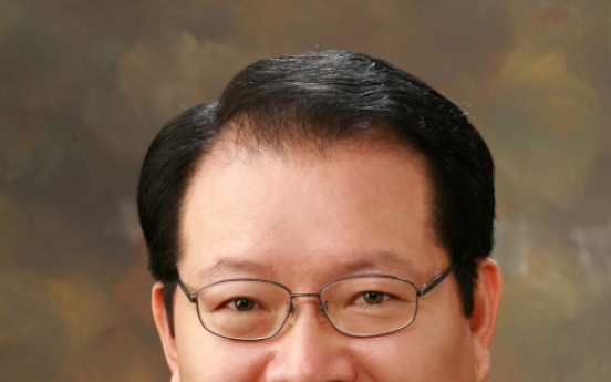 Seok named secretary general of regional history institute
