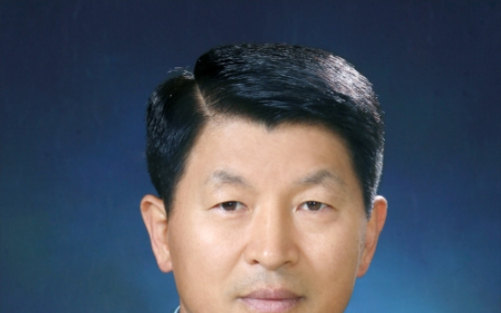 Sung Il-hwan nominated as new Air Force chief of staff