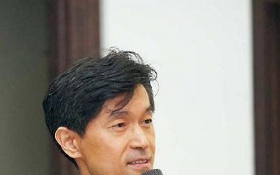 SAC to enhance its public role