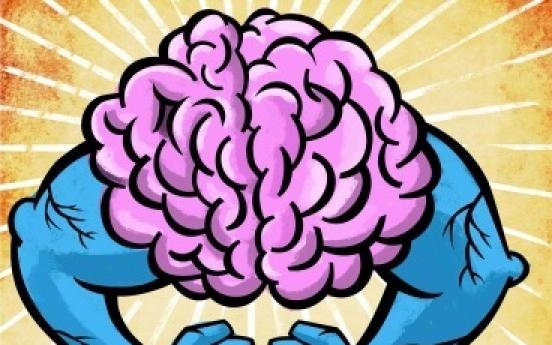 People have 'lie detectors' in brains: study