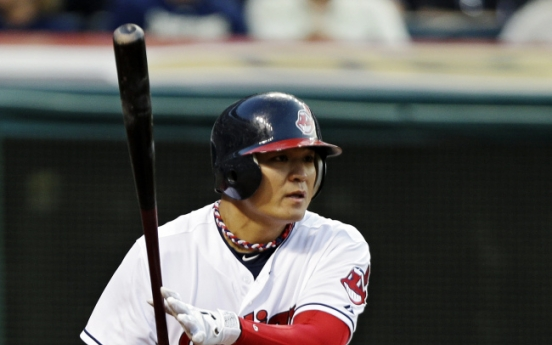 Weaver continues mastery of Tribe