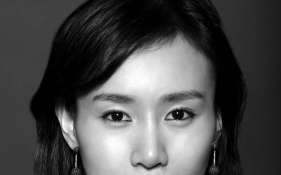Seo Hee becomes principal dancer of American Ballet Theater
