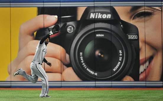 White Sox hold off Blue Jays
