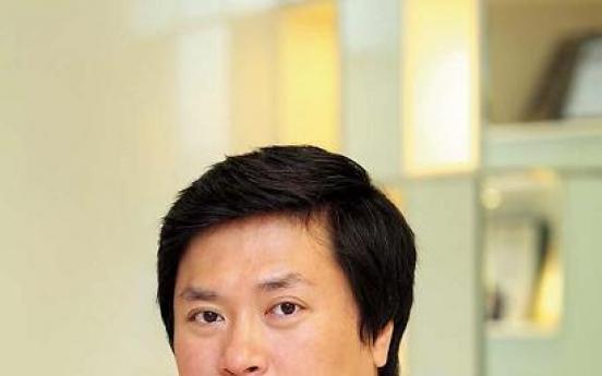 Bluebird Soft aims to strengthen business fundamentals