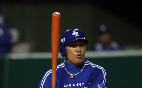 Samsung bags spot in Series