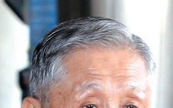 [Newsmaker] Key questions surround president's eldest brother