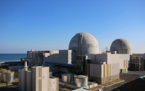 [Newsmaker] Nuclear plant fiasco a matter of public trust