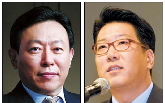 [Newsmaker] 4 retail chiefs shirk assembly hearing