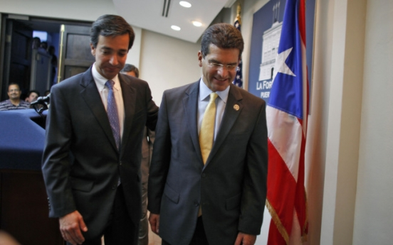 [Newsmaker] Puerto Rico votes to become state