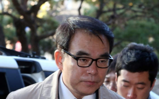 [Newsmaker] Kim case reveals ugly face of prosecution