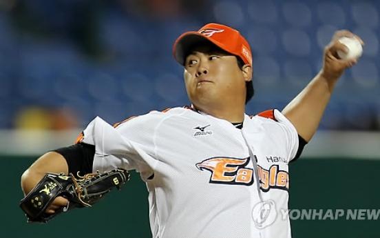 Ryu, Dodgers reach 6-year, $36m deal