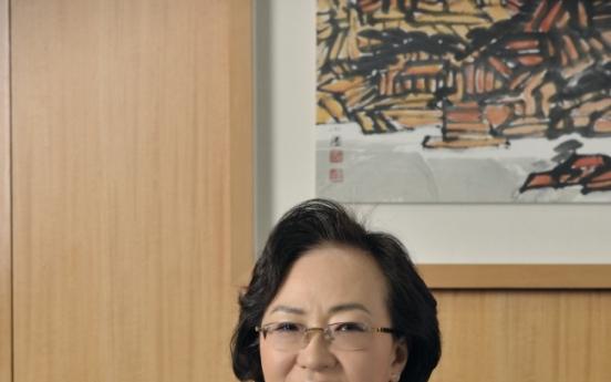 Pagoda Group looks beyond successful English hagwon