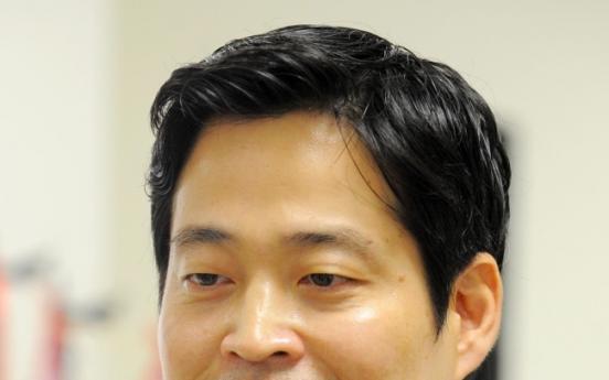 [Newsmaker] Shinsegae's Chung in hot water