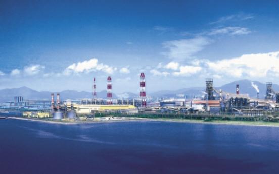 [Power Korea] 'POSCO Way' path to global steel success
