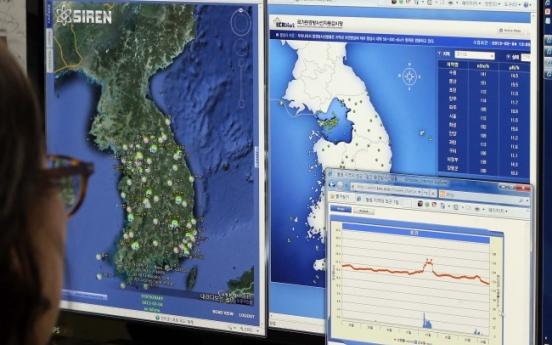 Seoul faces tough choices to contain N.K. nuke threat