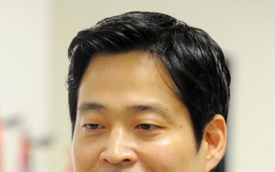 [Newsmaker] Shinsegae chief faces stormy seas in court
