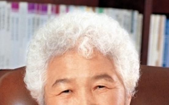 Consumer rights activist dies