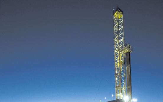 National oil firm to seek quality-driven growth