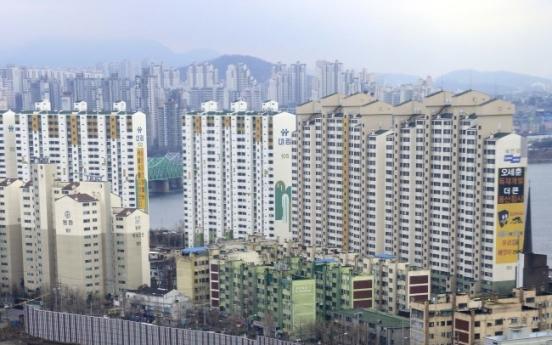 [Newsmaker] Yongsan development plan hangs by a thread