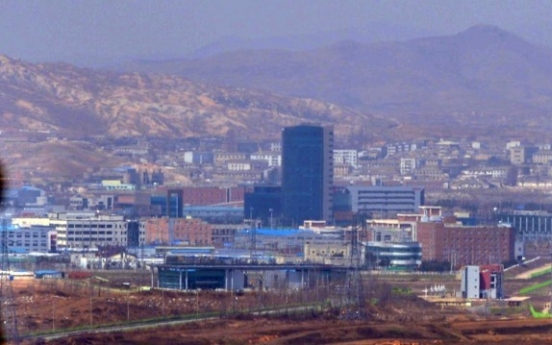 Allied forces on high alert amid N.K. missile threats