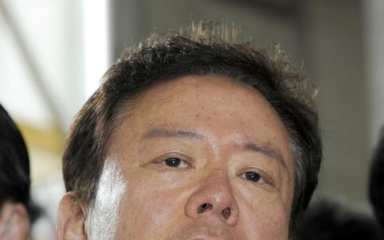 [Newsmaker] Tokyo Gov. in hot water over Muslims gaffe