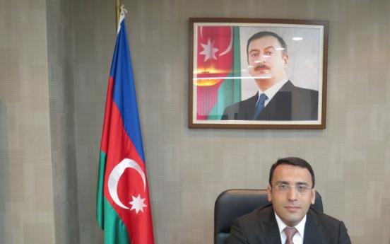 Azerbaijan celebrates 95th anniversary of Republic Day